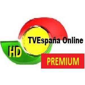 Dxtv argentina online dating